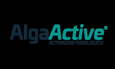 alga active
