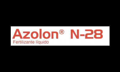 azolon