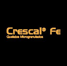 crescal