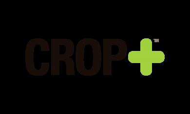 crop+