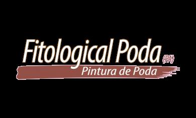 fitopoda