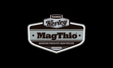 magthio