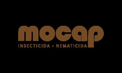mocap