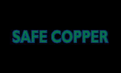 safe coper