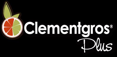 Clementgros